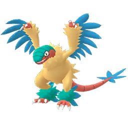 Archeops